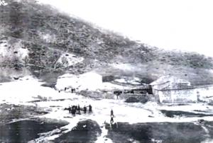 Banjisht-1909