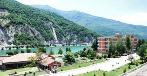 kosovrast